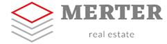 Kwatery dla firm Logo